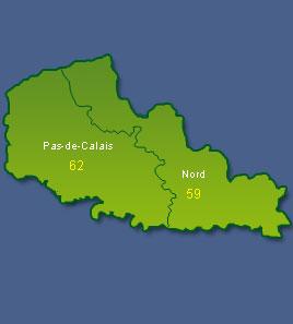 Resultats de recherche en nord pas de calais - Resultat coupe de france pas de calais ...