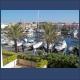 Photo de la location 11461306001